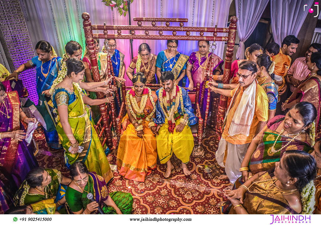Best Sourashtra Wedding Photography In Madurai 121