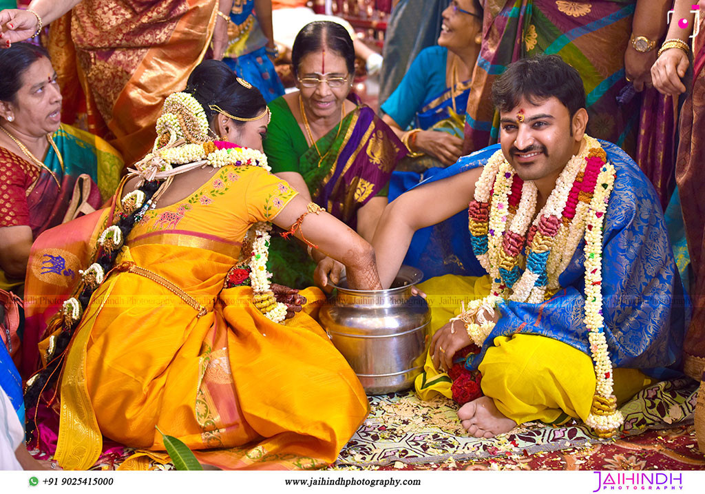 Best Sourashtra Wedding Photography In Madurai 122