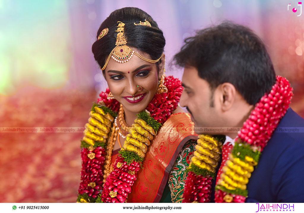 Best Sourashtra Wedding Photography In Madurai 124