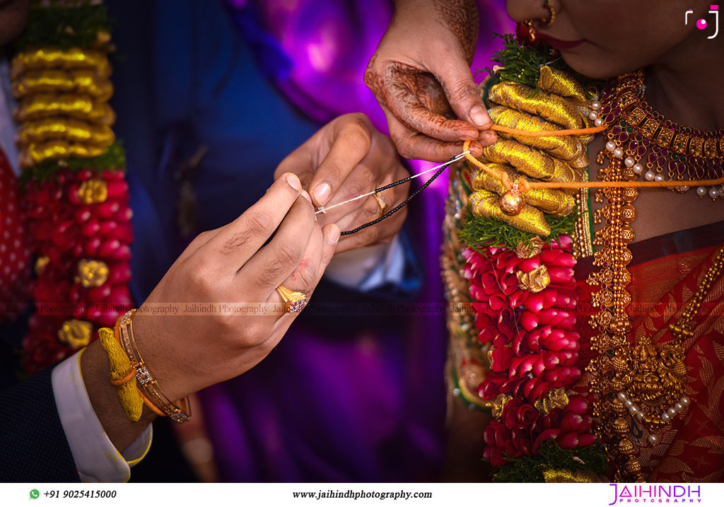 Best Sourashtra Wedding Photography In Madurai 125