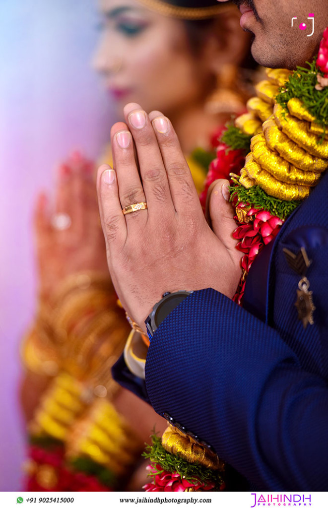 Best Sourashtra Wedding Photography In Madurai 127