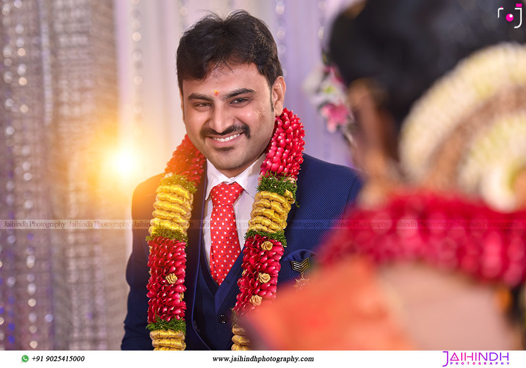 Best Sourashtra Wedding Photography In Madurai 128