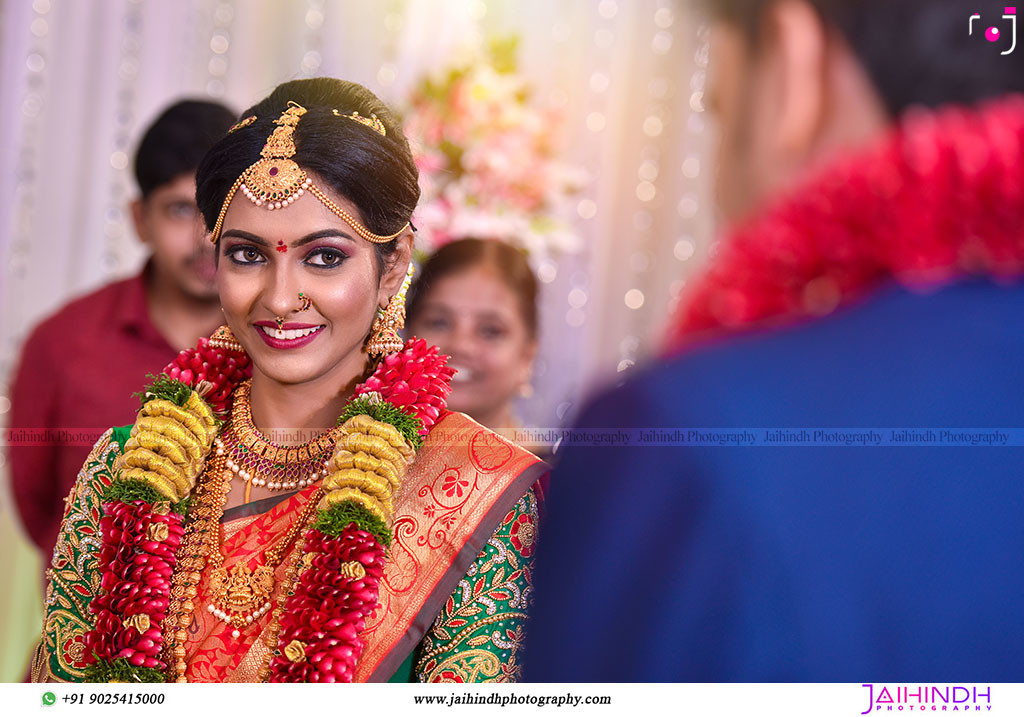 Best Sourashtra Wedding Photography In Madurai 129