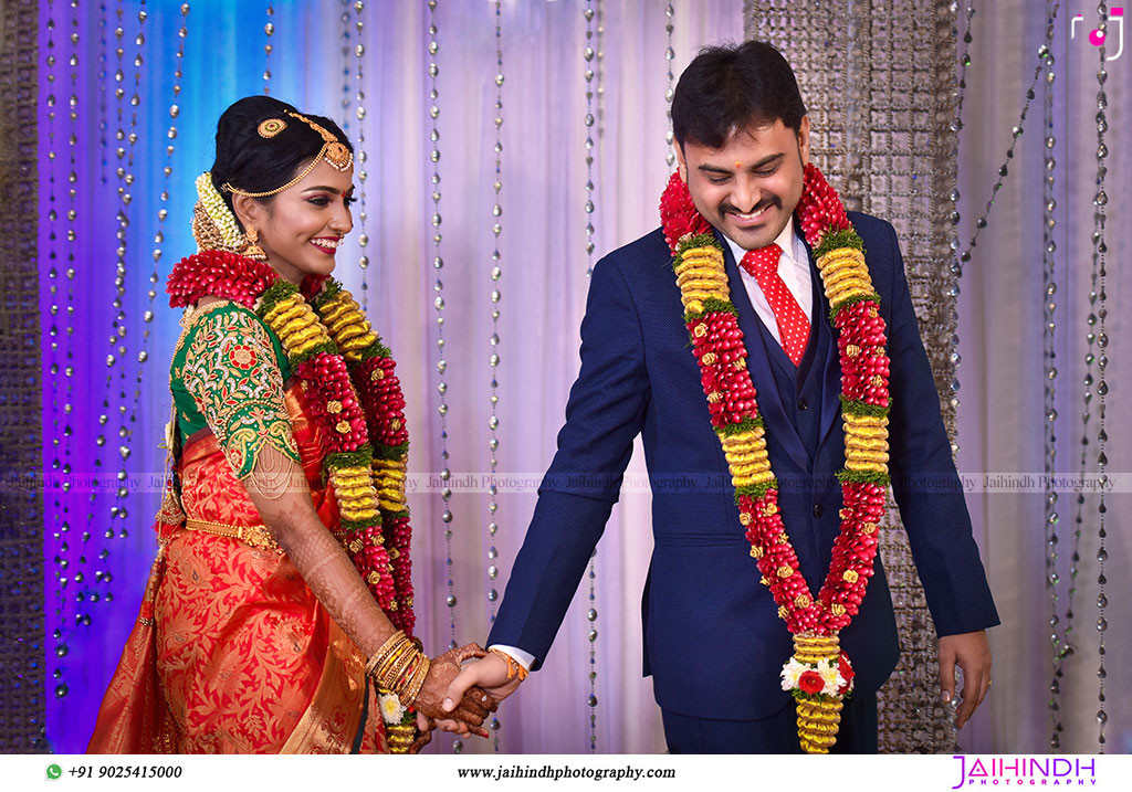 Best Sourashtra Wedding Photography In Madurai 130