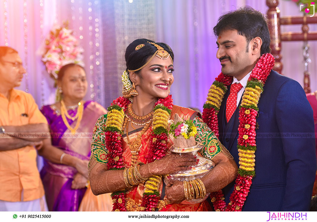 Best Sourashtra Wedding Photography In Madurai 131