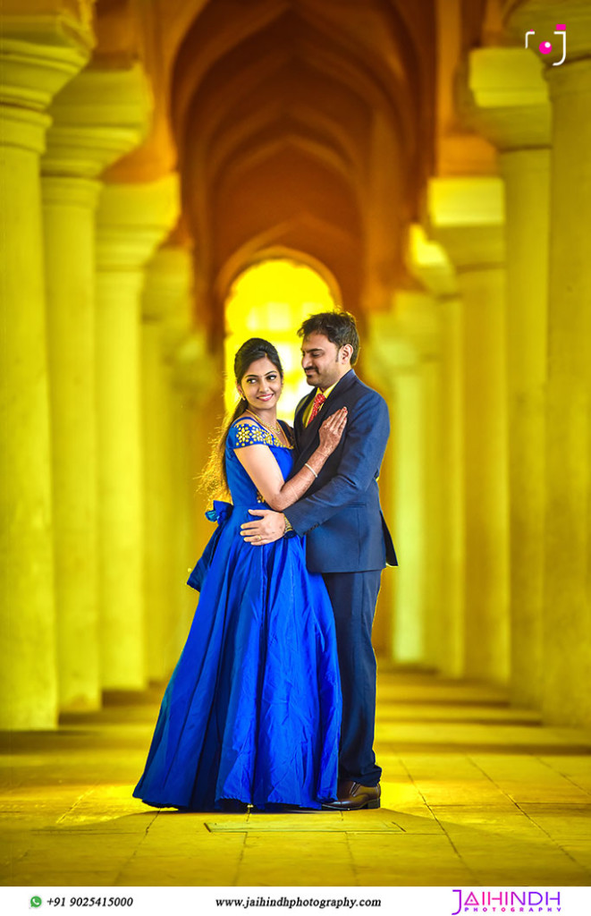 Best Sourashtra Wedding Photography In Madurai 132