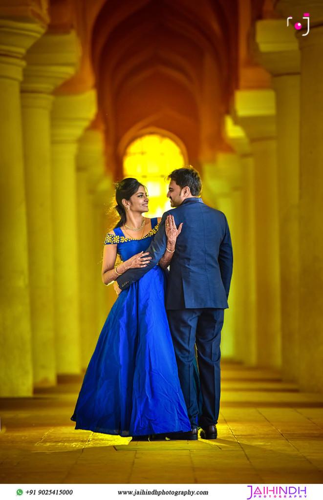 Best Sourashtra Wedding Photography In Madurai 133