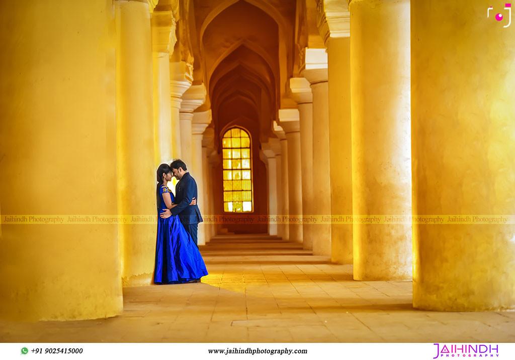Best Sourashtra Wedding Photography In Madurai 134