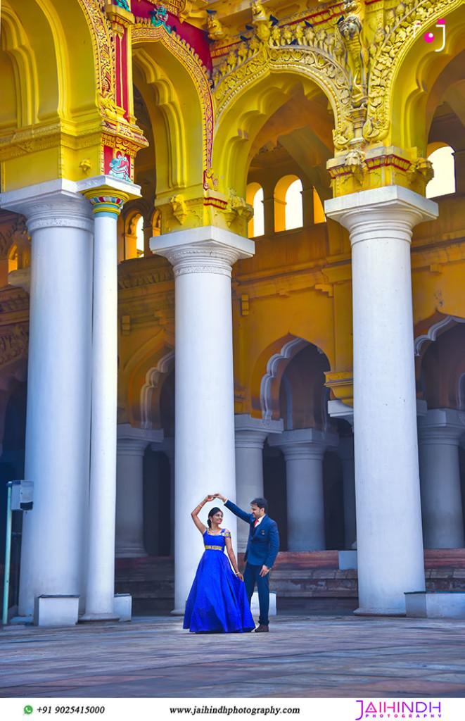 Best Sourashtra Wedding Photography In Madurai 135