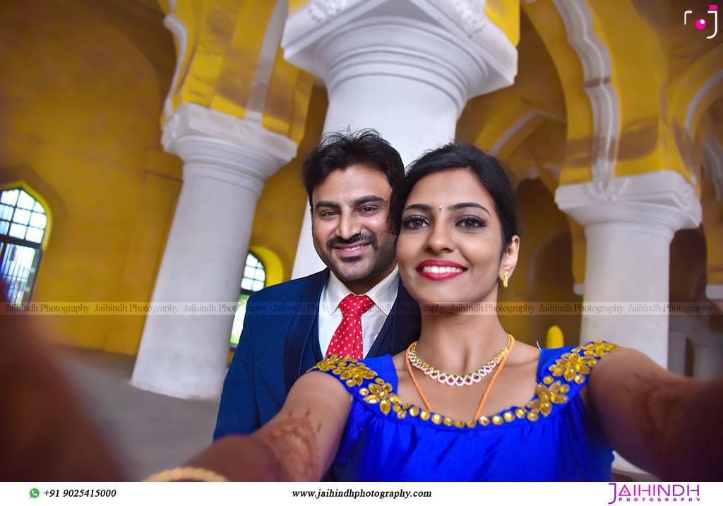 Best Sourashtra Wedding Photography In Madurai 137