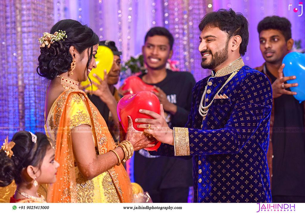 Best Sourashtra Wedding Photography In Madurai 14
