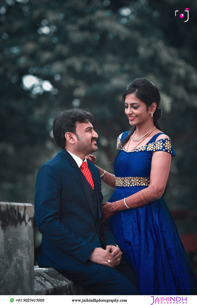 Best Sourashtra Wedding Photography In Madurai 140