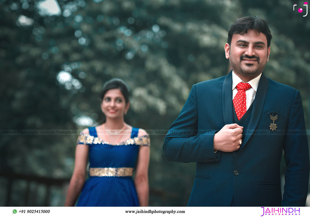 Best Sourashtra Wedding Photography In Madurai 141