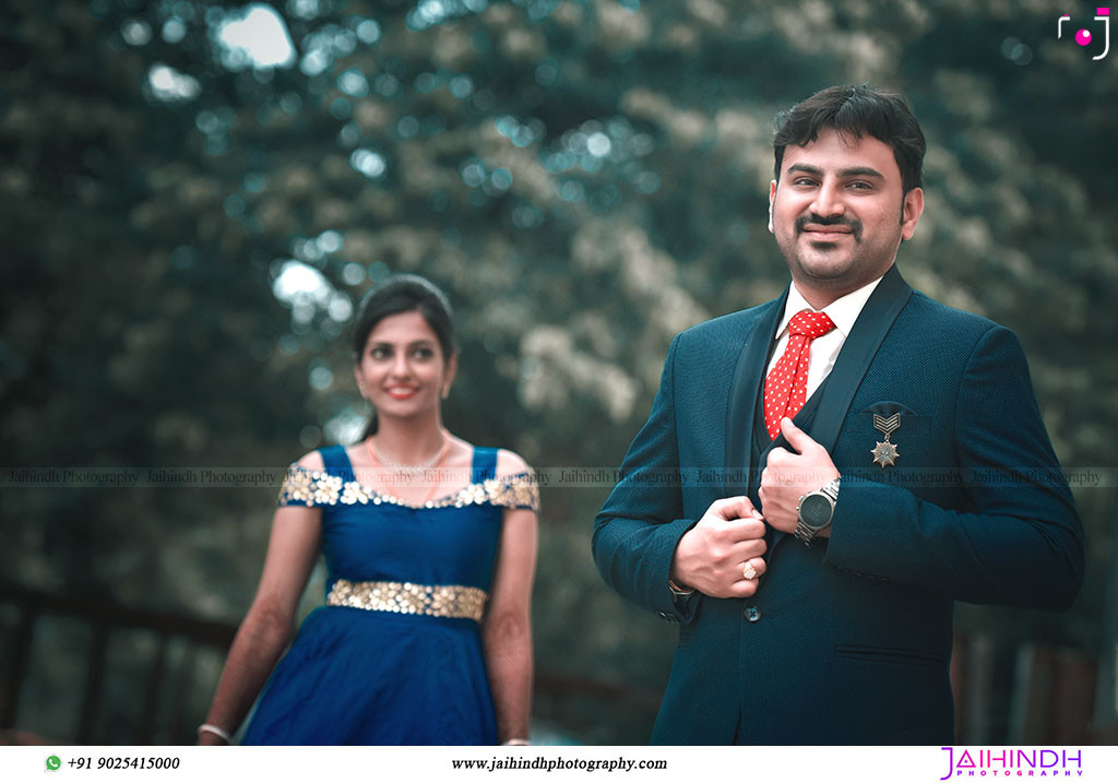 Best Sourashtra Wedding Photography In Madurai 142