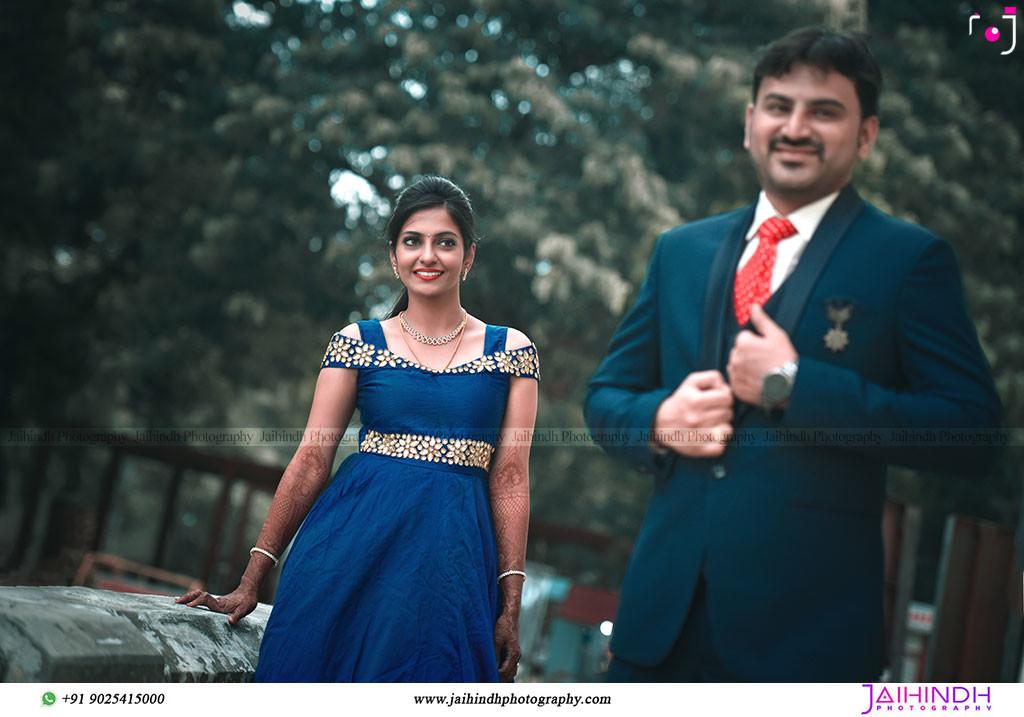 Best Sourashtra Wedding Photography In Madurai 143
