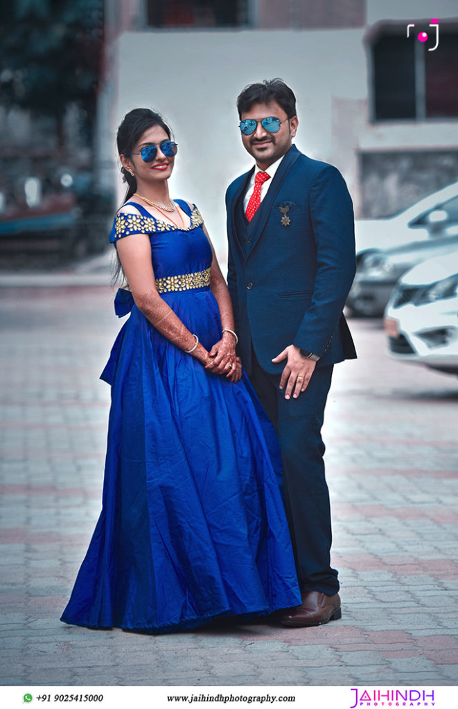 Best Sourashtra Wedding Photography In Madurai 145