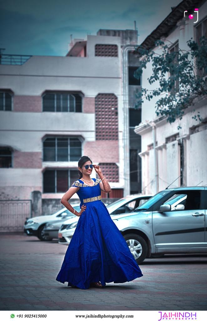 Best Sourashtra Wedding Photography In Madurai 147