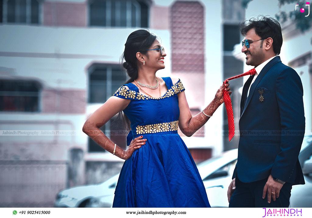 Best Sourashtra Wedding Photography In Madurai 148