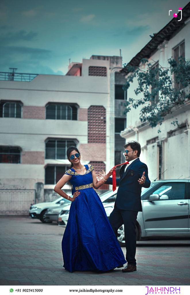 Best Sourashtra Wedding Photography In Madurai 149