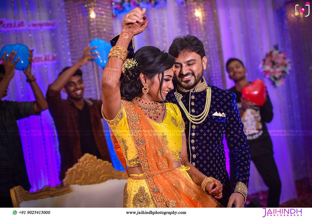 Best Sourashtra Wedding Photography In Madurai 17