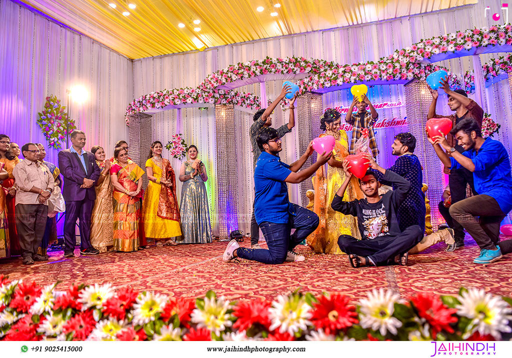 Best Sourashtra Wedding Photography In Madurai 19