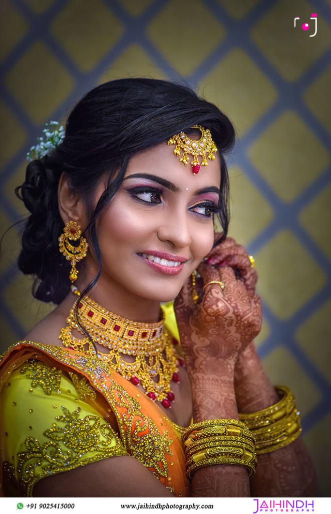 Best Sourashtra Wedding Photography In Madurai 2