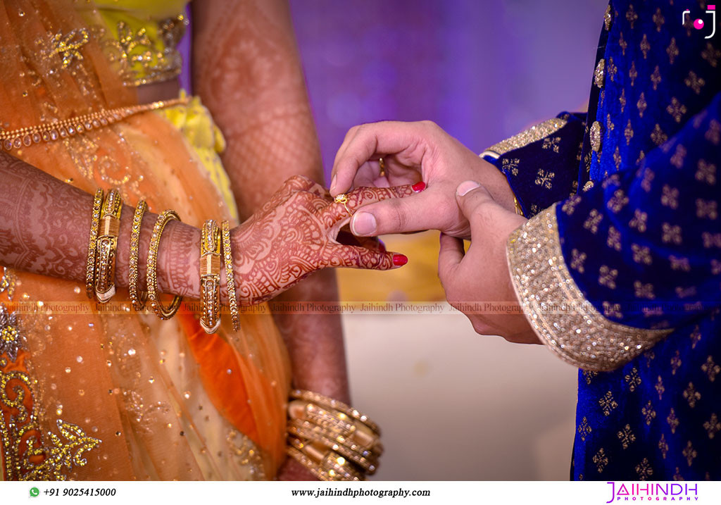 Best Sourashtra Wedding Photography In Madurai 21