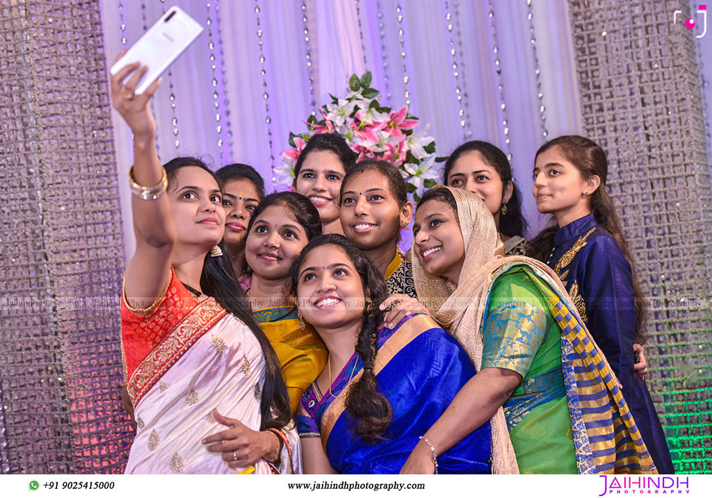 Best Sourashtra Wedding Photography In Madurai 25
