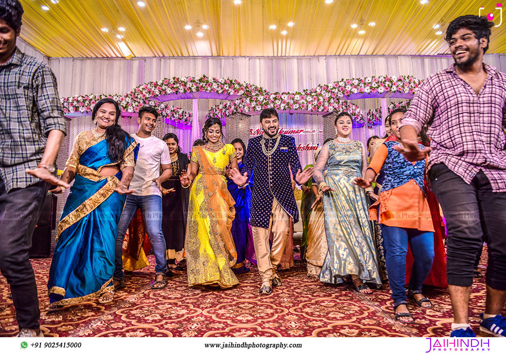Best Sourashtra Wedding Photography In Madurai 26