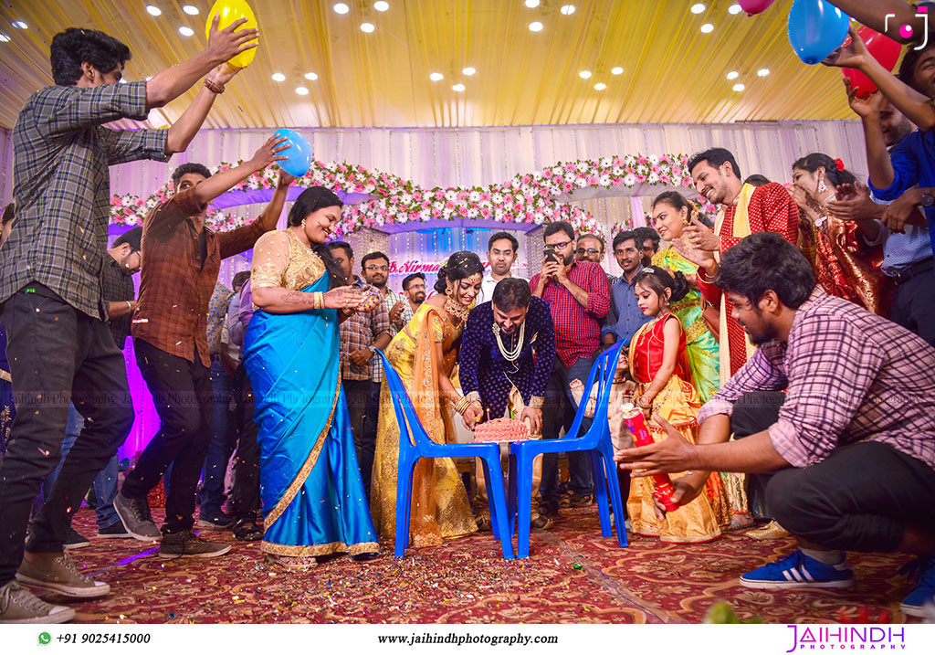 Best Sourashtra Wedding Photography In Madurai 28
