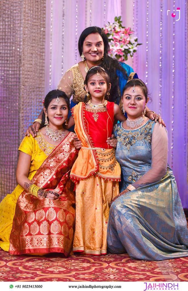 Best Sourashtra Wedding Photography In Madurai 29