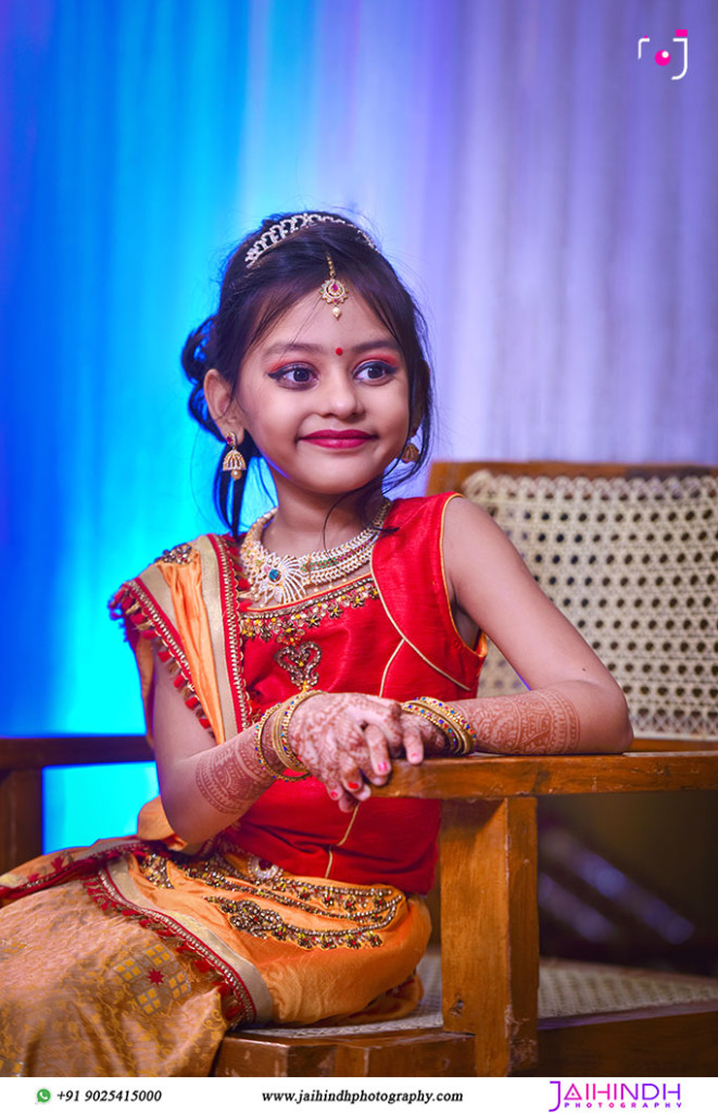 Best Sourashtra Wedding Photography In Madurai 30