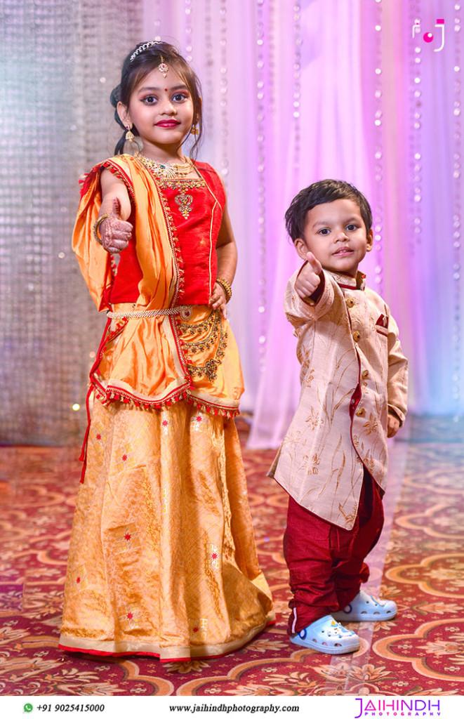 Best Sourashtra Wedding Photography In Madurai 32
