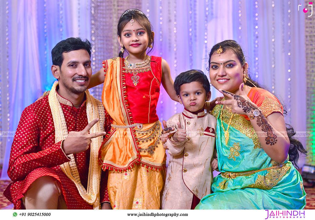 Best Sourashtra Wedding Photography In Madurai 33