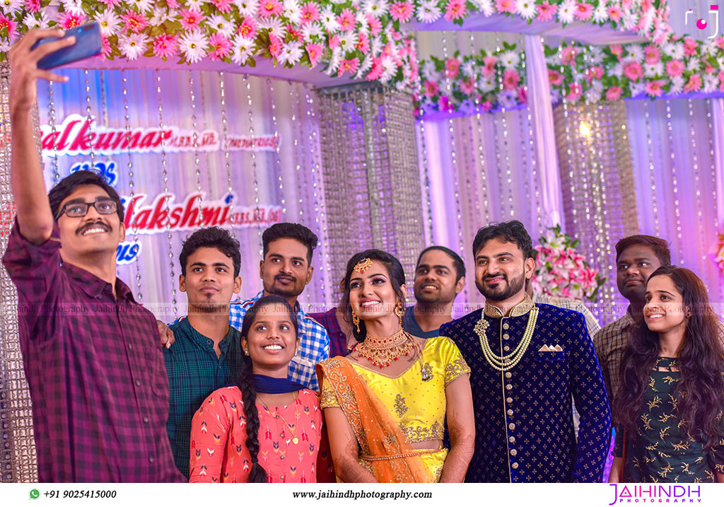 Best Sourashtra Wedding Photography In Madurai 34