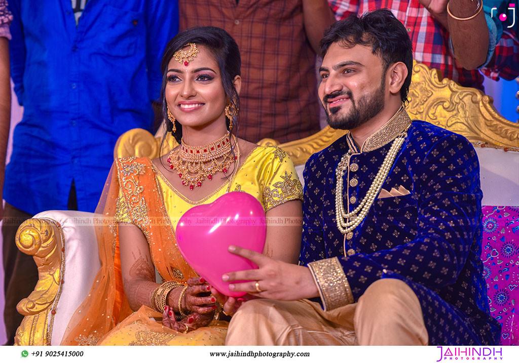 Best Sourashtra Wedding Photography In Madurai 35