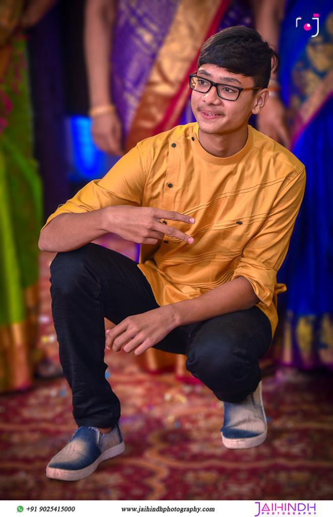 Best Sourashtra Wedding Photography In Madurai 36