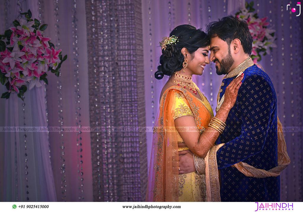 Best Sourashtra Wedding Photography In Madurai 38