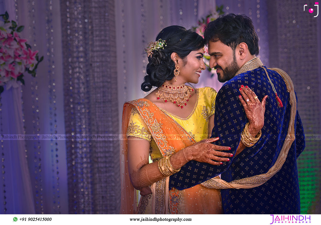 Best Sourashtra Wedding Photography In Madurai 39