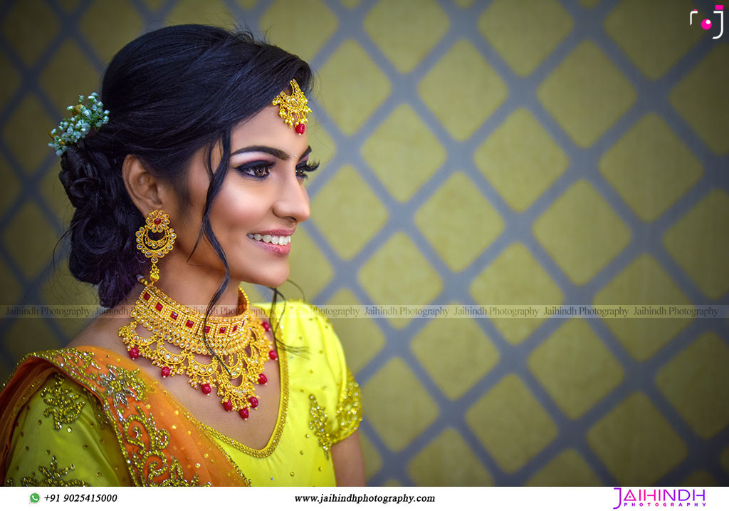 Best Sourashtra Wedding Photography In Madurai 4