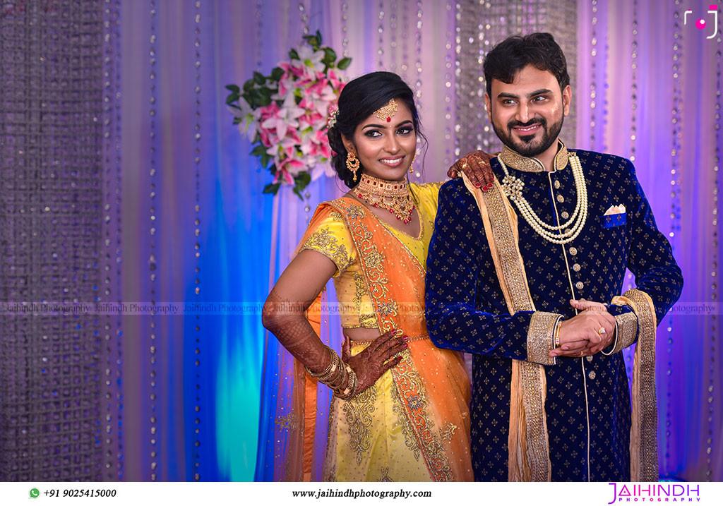 Best Sourashtra Wedding Photography In Madurai 40