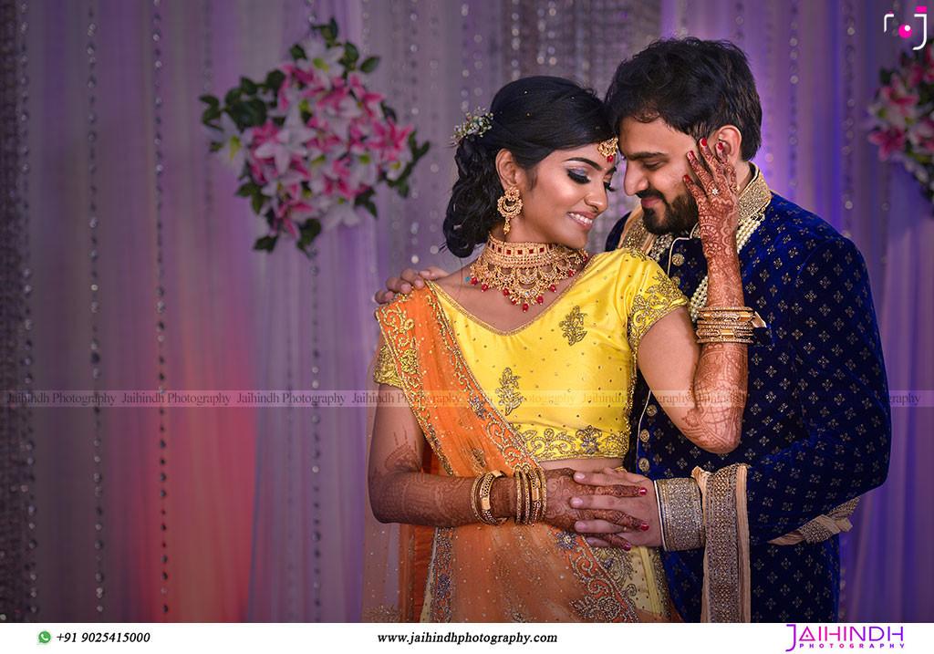 Best Sourashtra Wedding Photography In Madurai 41