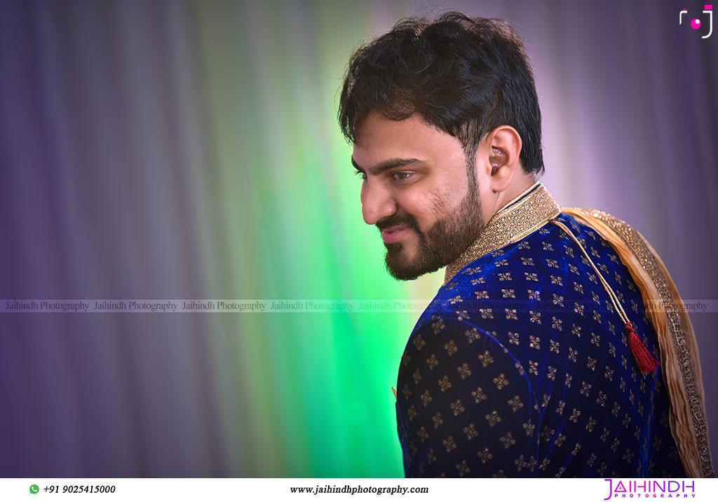 Best Sourashtra Wedding Photography In Madurai 44