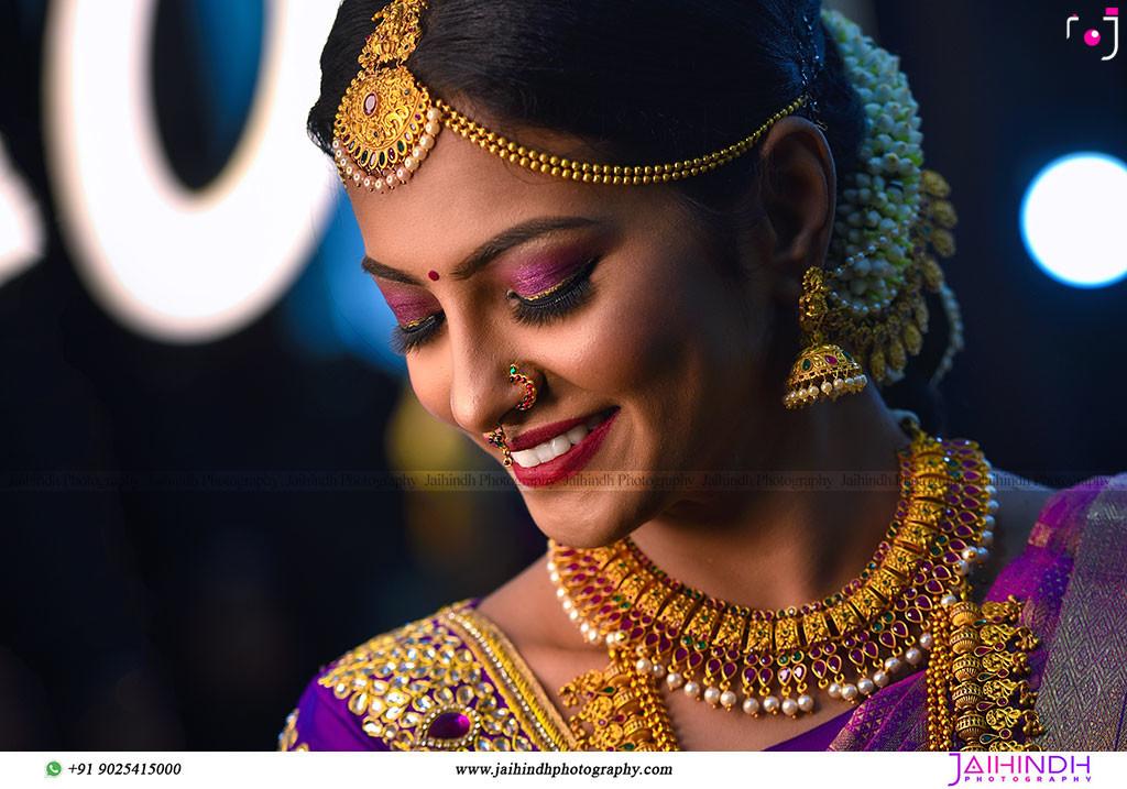 Best Sourashtra Wedding Photography In Madurai 47