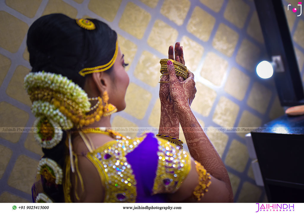 Best Sourashtra Wedding Photography In Madurai 49