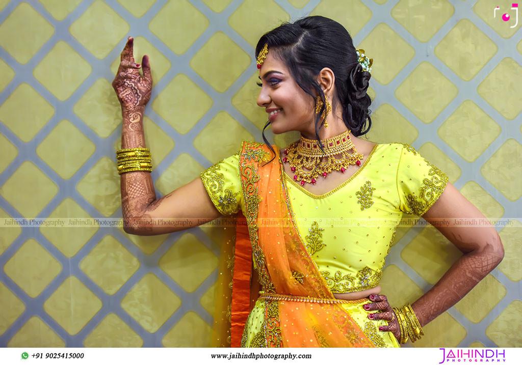 Best Sourashtra Wedding Photography In Madurai 5