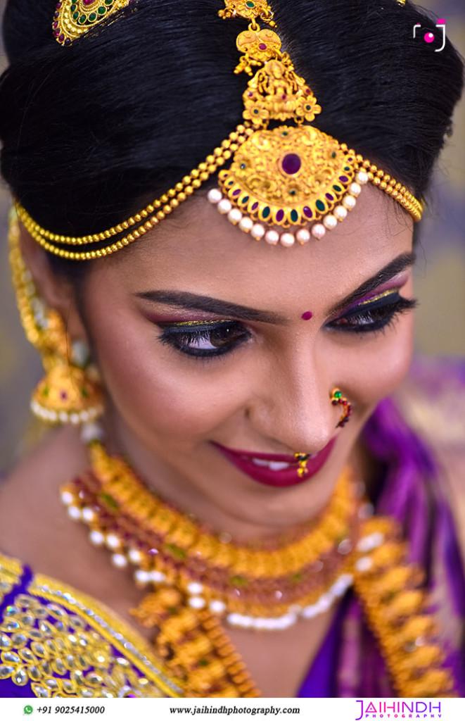 Best Sourashtra Wedding Photography In Madurai 51