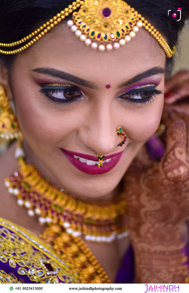 Best Sourashtra Wedding Photography In Madurai 52