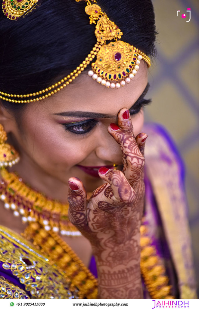 Best Sourashtra Wedding Photography In Madurai 53