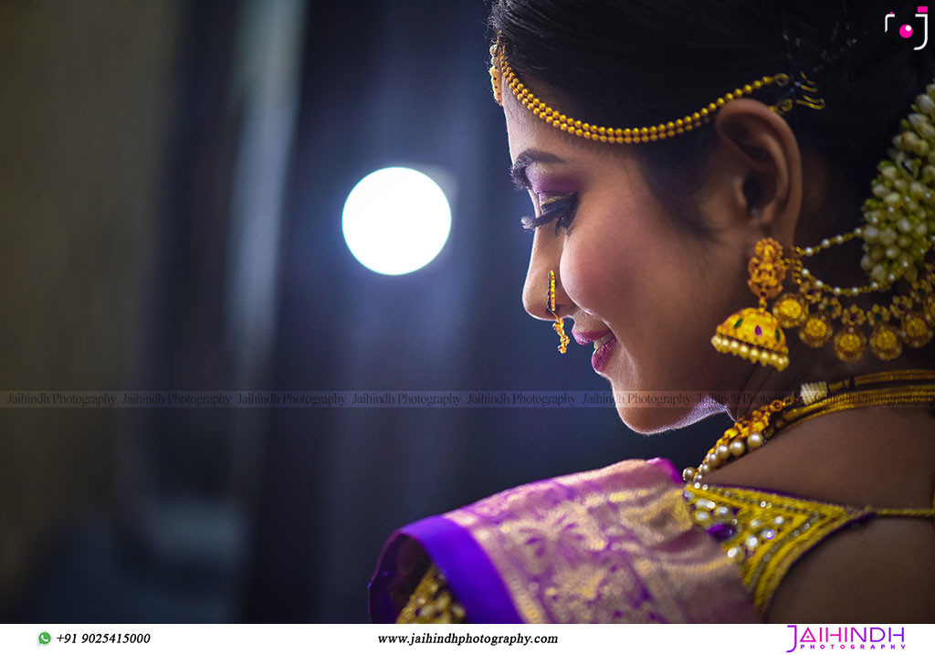 Best Sourashtra Wedding Photography In Madurai 54